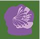 Purple Feminist Group